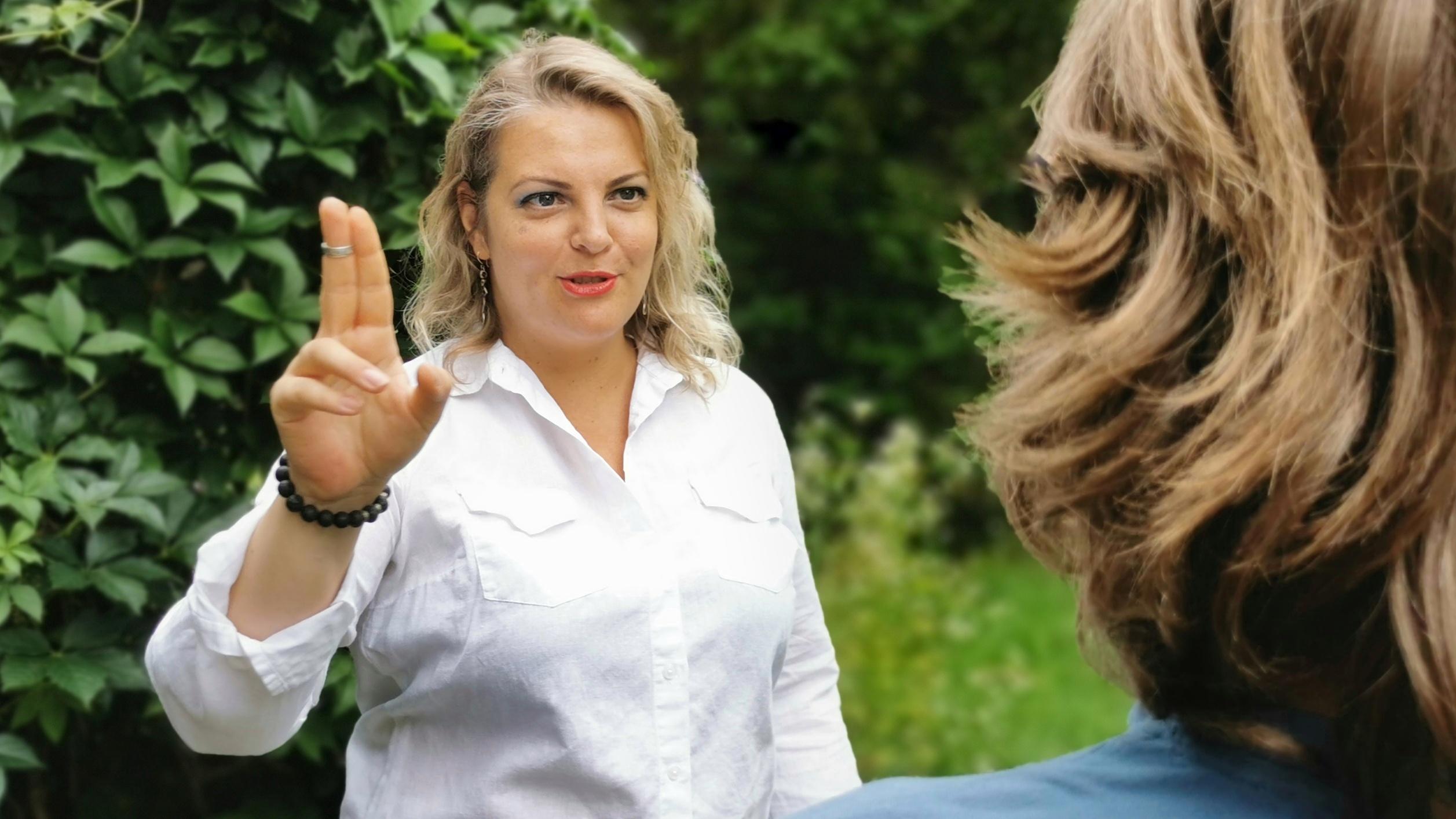 IEMT IAKT Integral Eye Movement Therapy Integrālā Acu Kustību Terapija healing, coaching, themomscoach, koučings